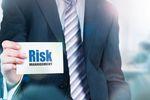 Zarządzanie ryzykiem: jak to robić efektywnie?