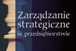 Zarządzanie strategiczne: Pierścionek Strategii