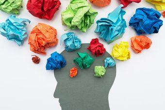 3 kroki do odkrycia i zarządzania talentem