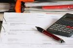 Zasady wystawiania faktur (VAT) w roku 2013