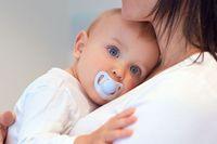 Refundacja kosztów opieki nad dzieckiem