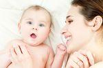 Działalność gospodarcza w czasie pobierania zasiłku macierzyńskiego