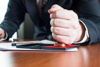 ZUS pomaga klientom w uzyskaniu zaświadczeń z USC