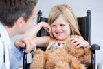 Rodzice niepełnosprawnych dzieci dostaną większe wsparcie