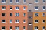 Ilu Polaków czeka na mieszkanie socjalne?
