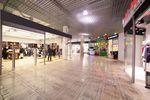 Zastaw ustawowy: centra handlowe mogą zająć towar najemcy?