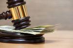 Zastaw skarbowy a umowa przewłaszczenia na zabezpieczenie