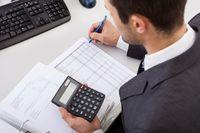 Co 5. firma z sektora MŚP nie płaci, chociaż ma pieniądze