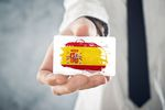Hiszpańskie mikrofirmy płacą lepiej niż giganci