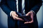 Zatory płatnicze VI 2014