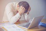 Zatory płatnicze zmorą biznesu. Jak można ich uniknąć?