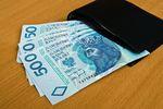 Jak rosną oczekiwania finansowe pracowników z Ukrainy?