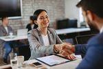 Legalne zatrudnianie cudzoziemców. Co warto wiedzieć?