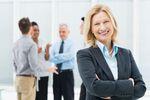 Sektor publiczny a zatrudnienie kobiet