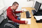Zatrudnianie niepełnosprawnych: większe kontrole firm?