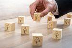 Metody rekrutacji: kandydat aktywny i pasywny