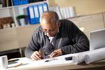 Zatrudnienie emeryta lub rencisty w 2016 r.