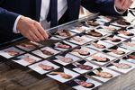 ManpowerGroup: 9% firm planuje zatrudnienie, mamy 3. wynik w EMEA
