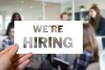 ManpowerGroup: rekrutację pracowników planuje 10% firm