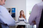 ManpowerGroup: zatrudnienie będzie spadać. Rekrutacje planuje tylko 6% firm