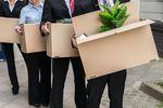 Masowe zwolnienia pracowników raczej nie nadejdą. Lepsze wieści z firm