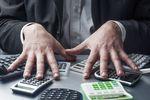 Oferty pracy: finanse i usługi dla biznesu szukają pracowników
