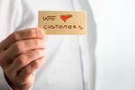 Dobra konsumpcyjne: lojalność i zaufanie klienta najważniejsze