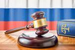 Zawieszenie działalności czy likwidacja rosyjskiej spółki-córki
