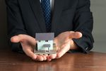 Pośrednicy nieruchomości po deregulacji zawodu