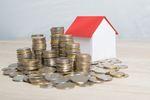 Najniższe wynagrodzenie pozwala na zakup nawet 89 m2 mieszkania