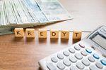Zbyt niski kredyt? Pomoże współkredytobiorca