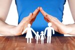 Zdolność kredytowa a liczba dzieci