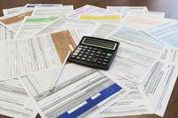 Jaki wypełnić formularz do rozliczenia PIT za 2019 rok?