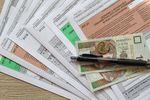Formularze zeznań podatkowych PIT za rok 2020