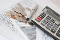 W czyim zeznaniu podatkowym wykazać dochody dziecka?