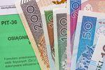 Jak rozliczyć dochody małoletniego dziecka?