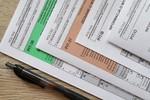 Jaki formularz do rozliczenia podatkowego PIT za 2015 r.?