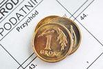 Zeznanie podatkowe gdy brak PIT-11 od pracodawcy i tak obowiązkowe