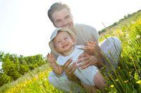Ubezpieczenie zdrowotne: sprawdź, czy zgłosiłeś dziecko do ZUS