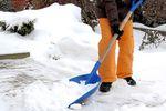 O co właściciel nieruchomości musi zadbać zimą?