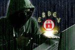 Jak chronić się przed WannaCry?