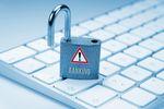 Nowe cyberwyzwania sektora finansowego