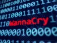 WannaCry jest nadal aktywny