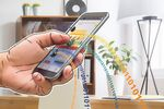 Naciera złośliwe oprogramowanie mobilne