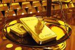Inwestycje w złoto: inwestorzy zawiedzeni