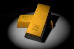 Inwestycje w złoto rozczarowują