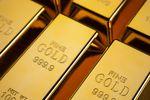 Jak sprawdzić autentyczność złota?