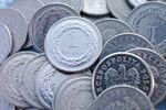 Złoty najsilniejszą walutą 2021 roku?