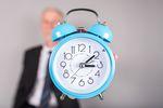 Zmiana czasu 2020. Kiedy przestawiamy zegarki na czas zimowy?