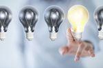 Zmiana dostawcy energii korzystna?